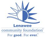 Lenawee Youth Council